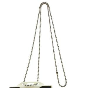 Metal Neck Chain - Nickel Free - Pack of Ten