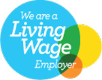 Acoo Review Limited is Proud to be a Living Wagre Employer