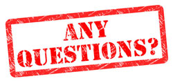 Frequently Asked Questions about Buying the Right Lanyard